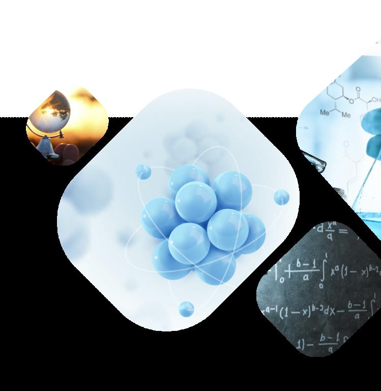 Mafynetin kemian, fysiikan, biologian ja matematiikan oppimateriaalien esittelykuva